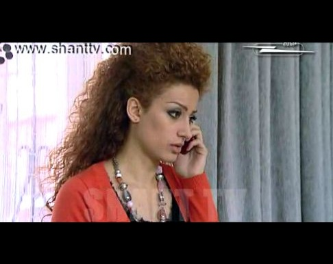 Anurjner episodes 240 242 anurjner armenian portal armeniann