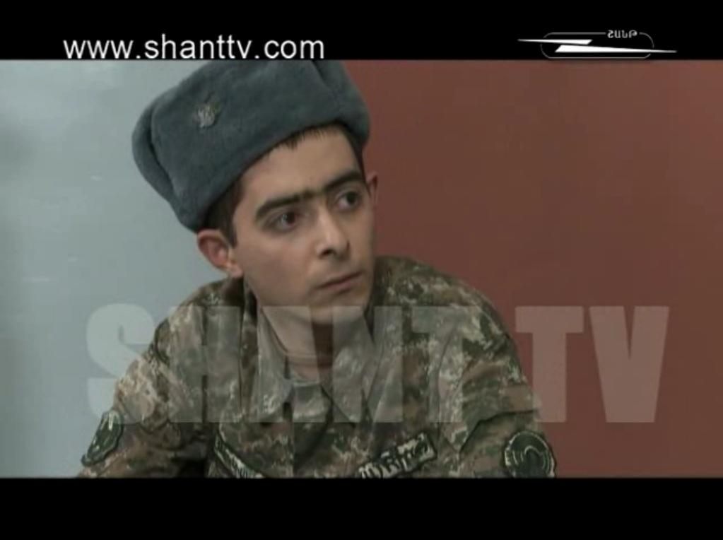 Hayerov.tv - Armenian Media World
