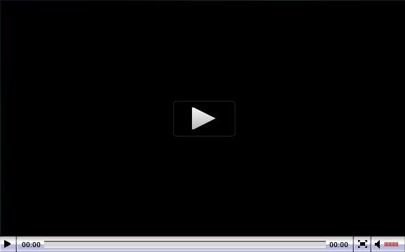 B Kargin Serial - Episode 6 - Kargin Serial - Armenian Portal